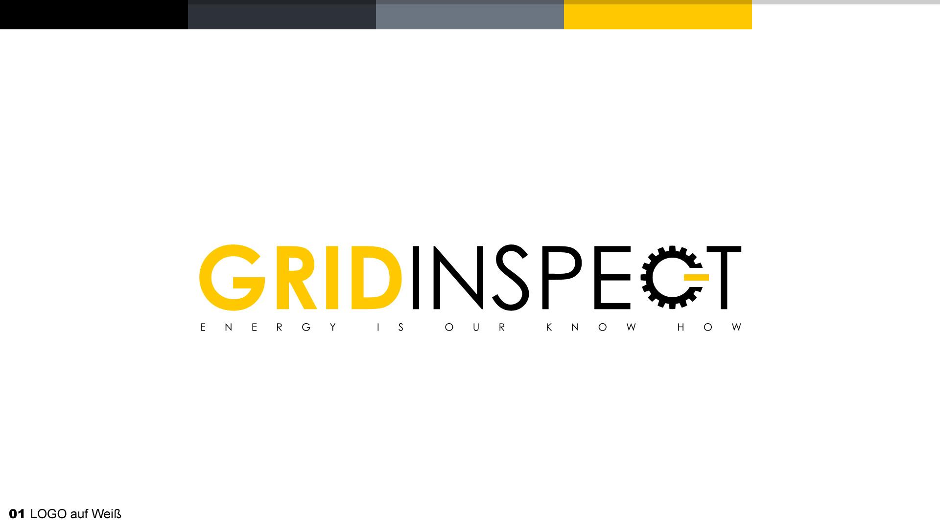 02_gridinspect_ci2013