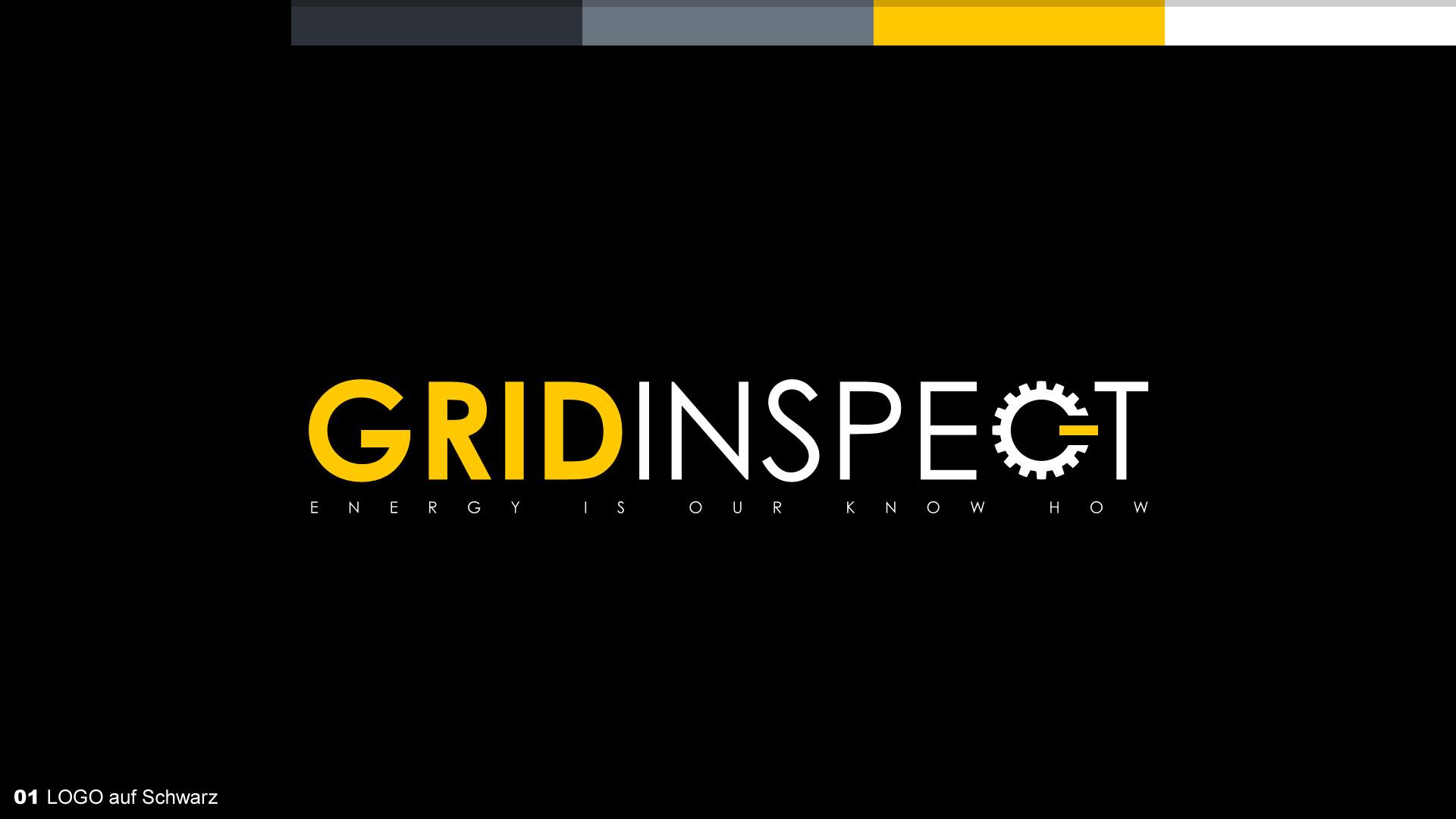 03_gridinspect_ci2013