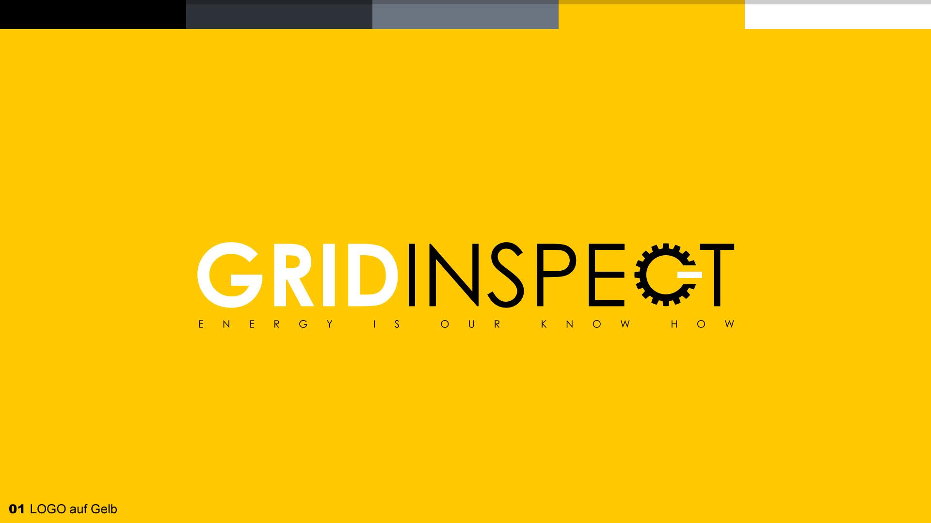04_gridinspect_ci2013