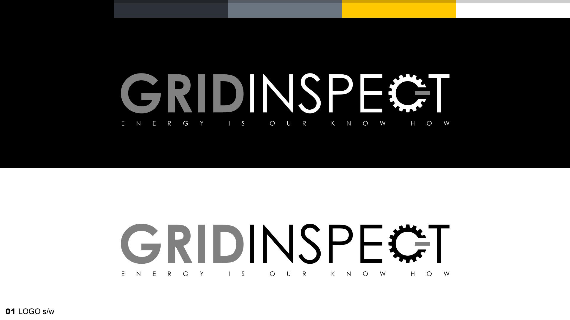 05_gridinspect_ci2013