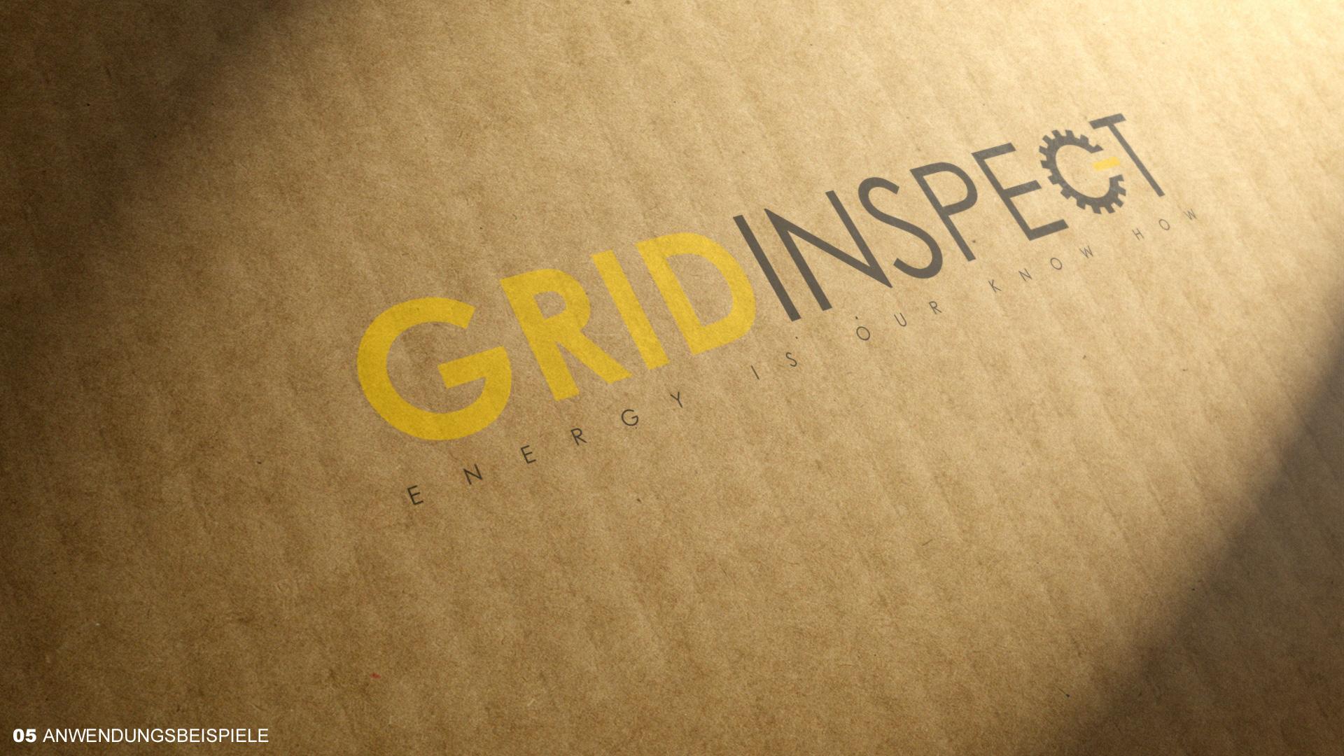 15_gridinspect_ci2013