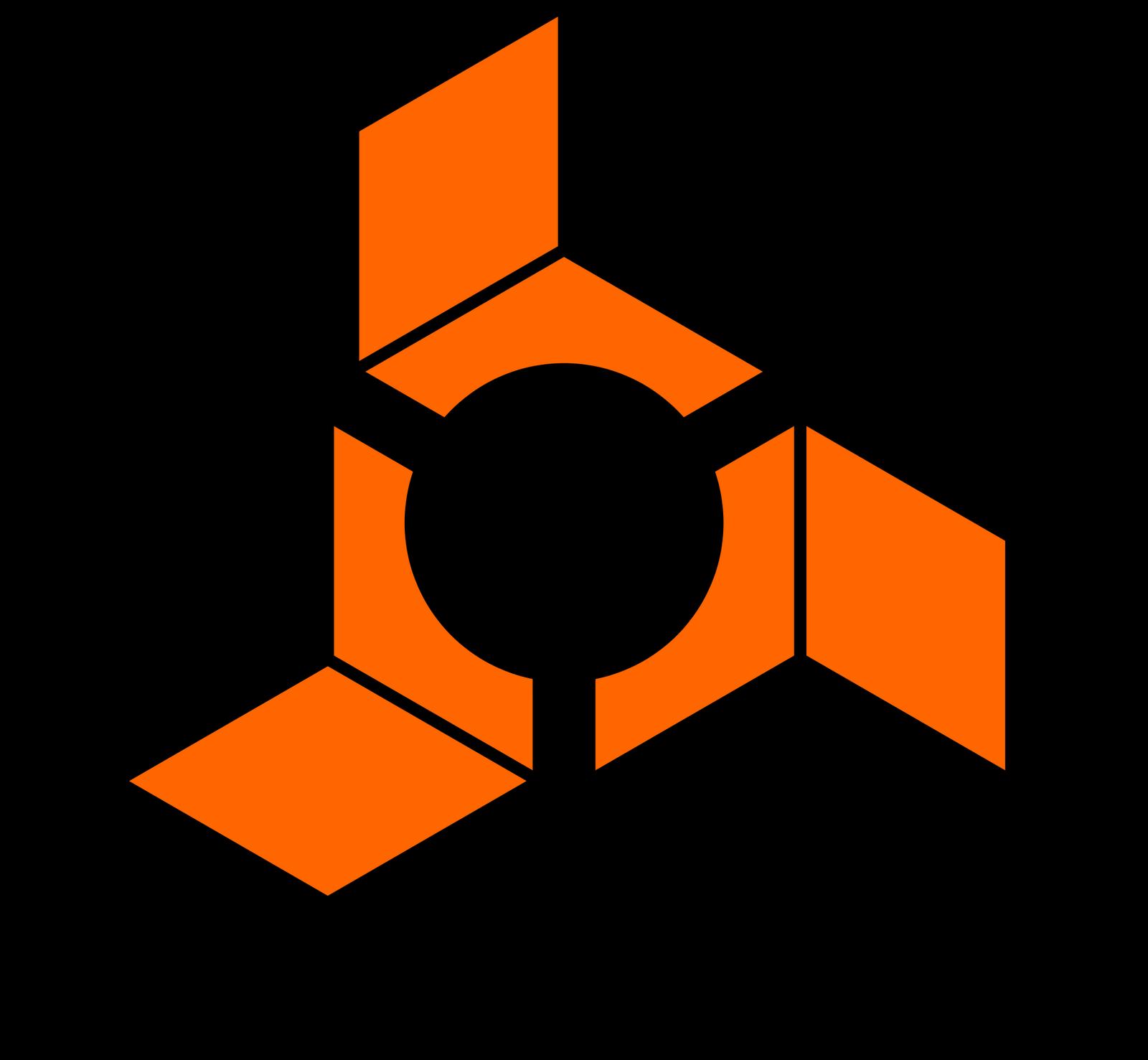 2000px-reason-software-logo