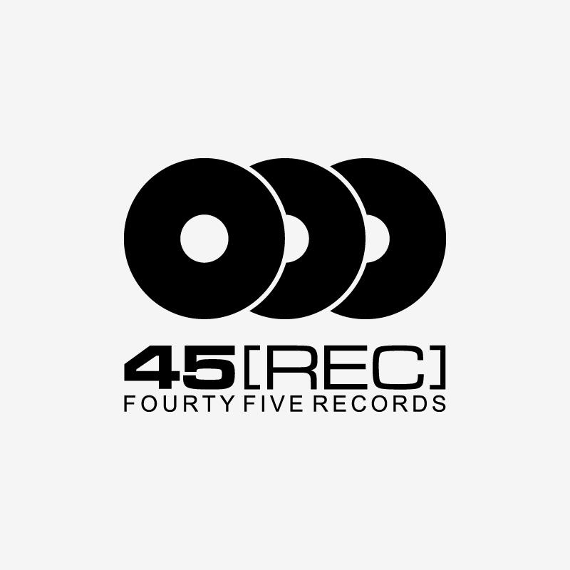 45rec_logo