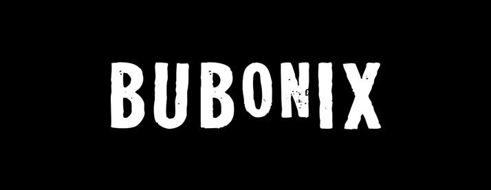 BUBONIX_logo_white