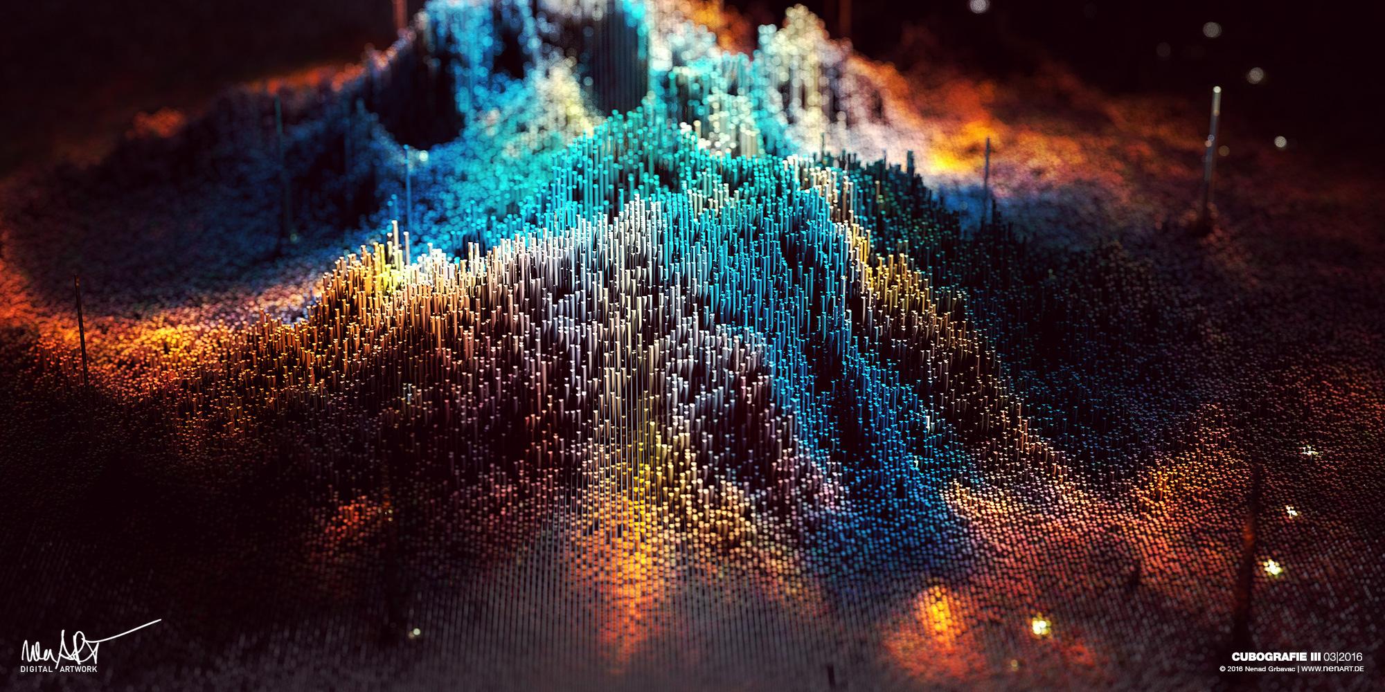 DA_-_Cubografie-III_2000x1000