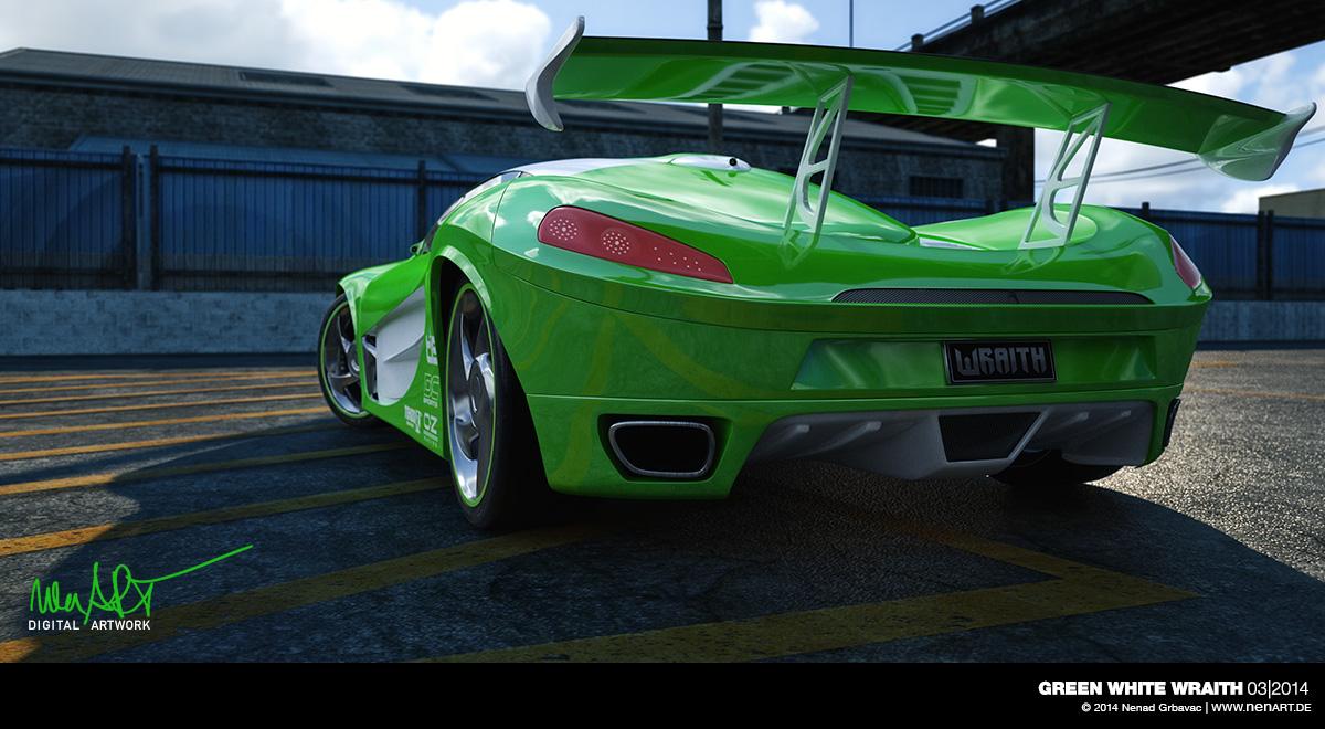 DA_-_GreenWhiteWraith_1200x600