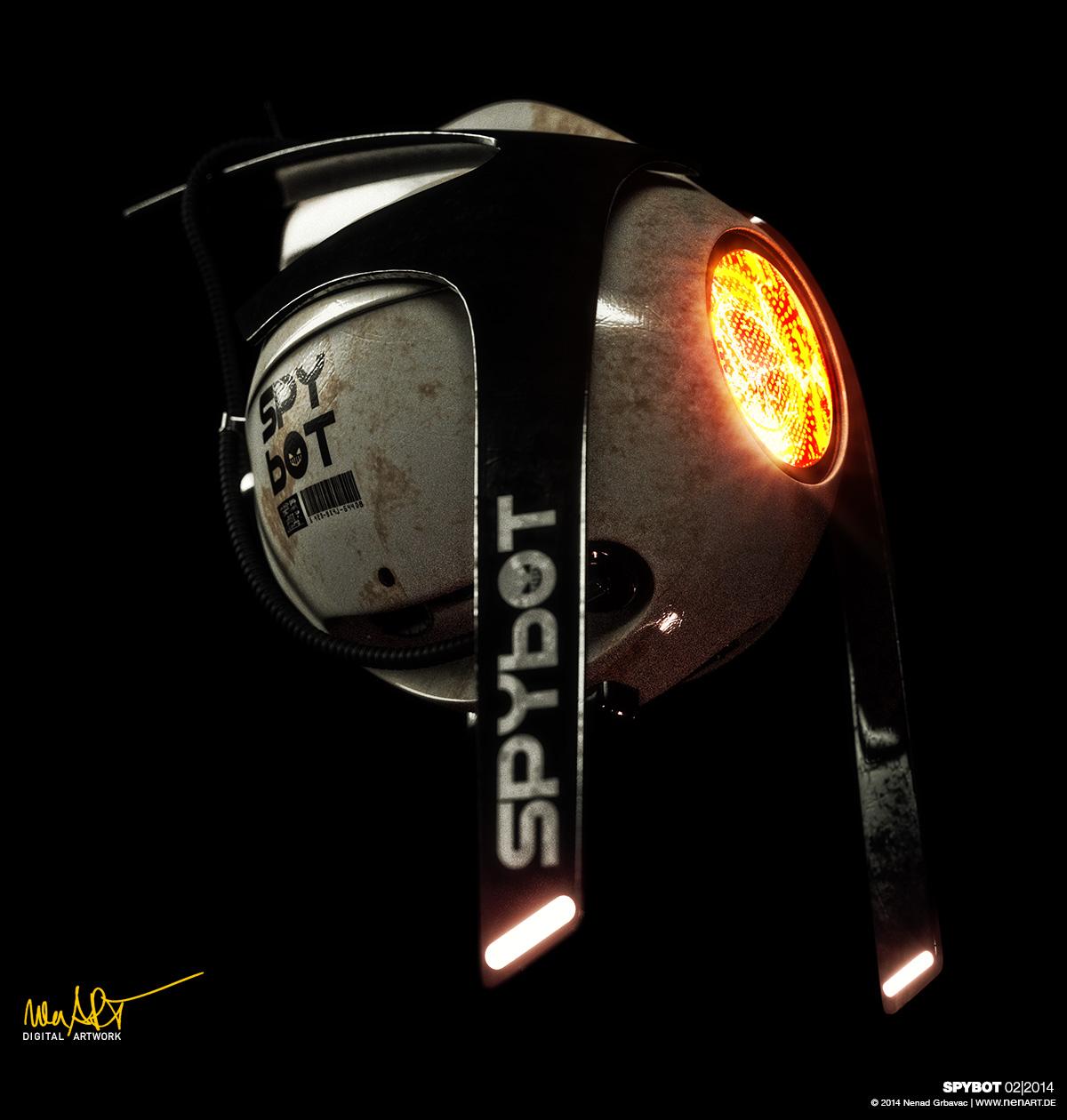 DA_-_Spybot_1200x1200