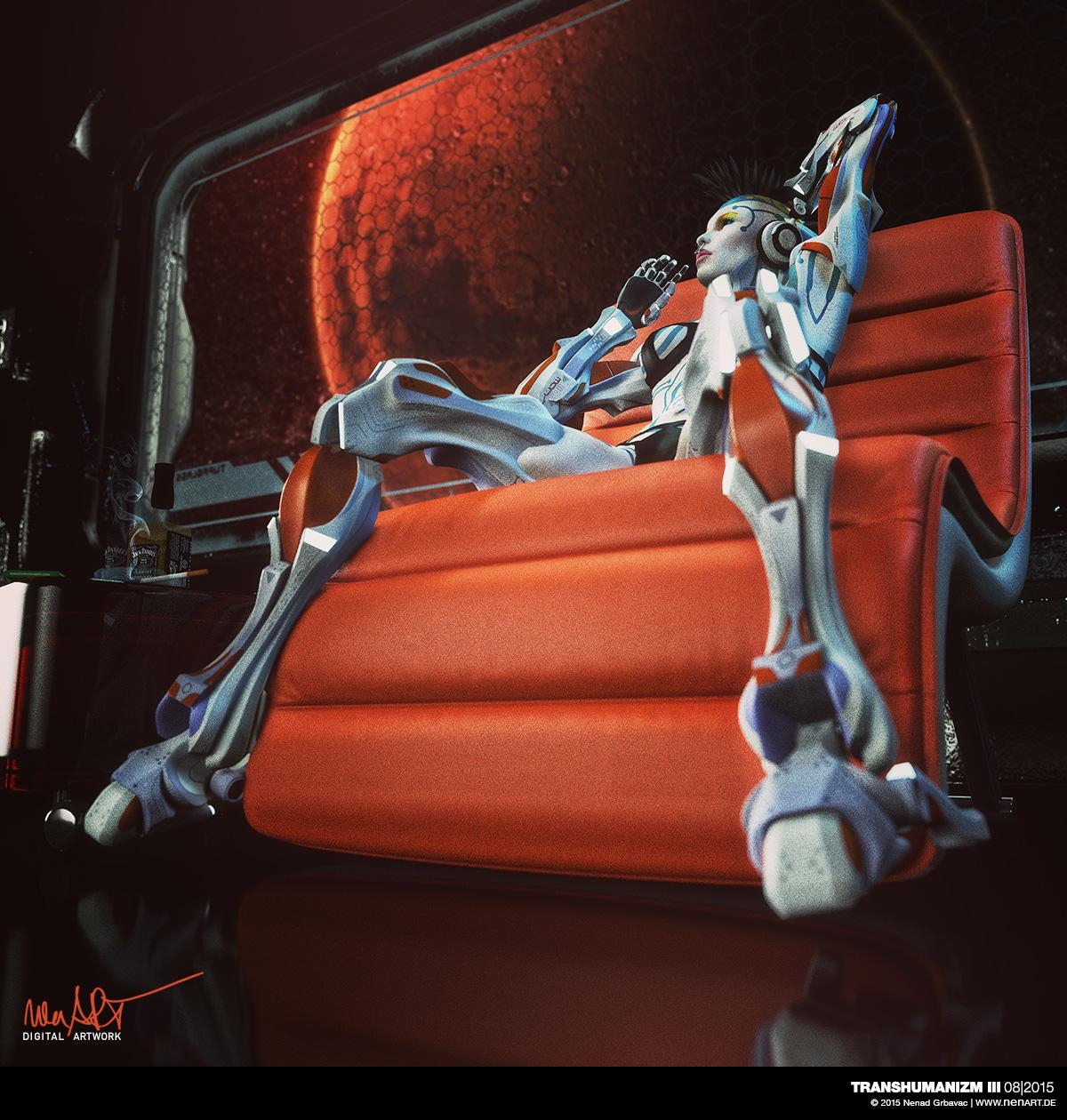 DA_-_Transhumanizm-III_1200x1200