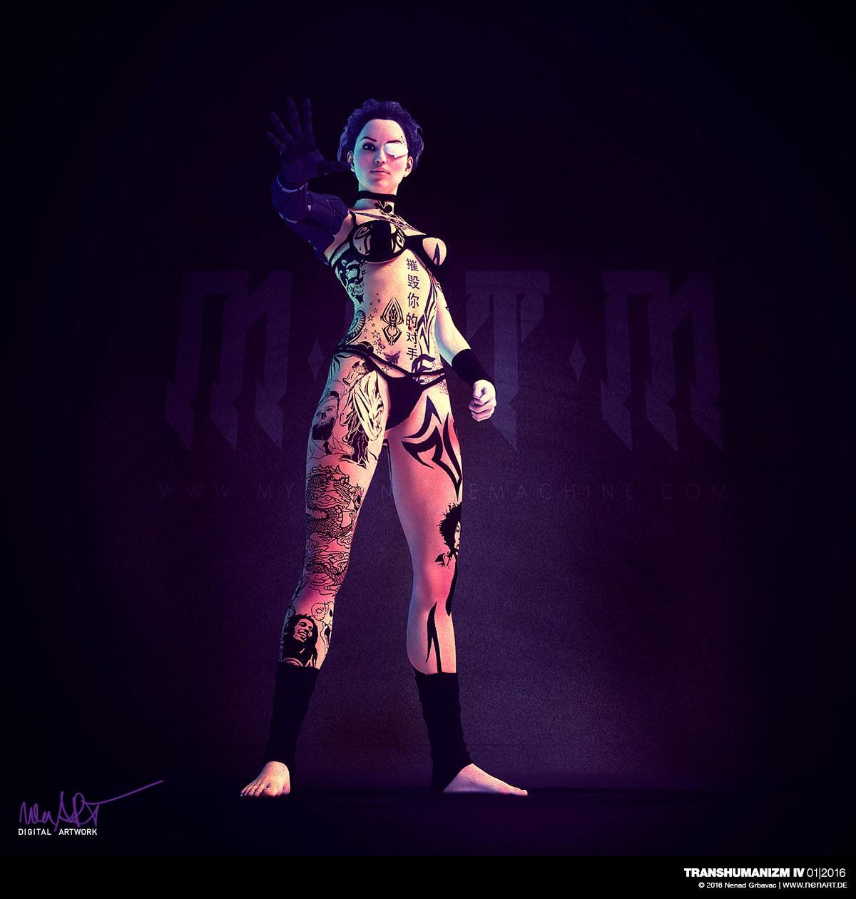 DA_-_Transhumanizm-IV_1200x1200