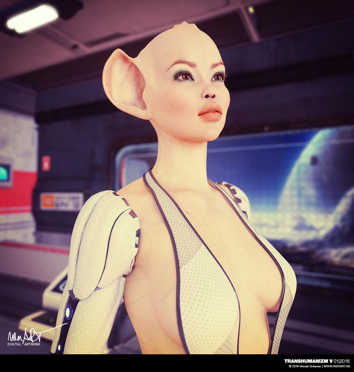 DA_-_Transhumanizm-V_1200x1200