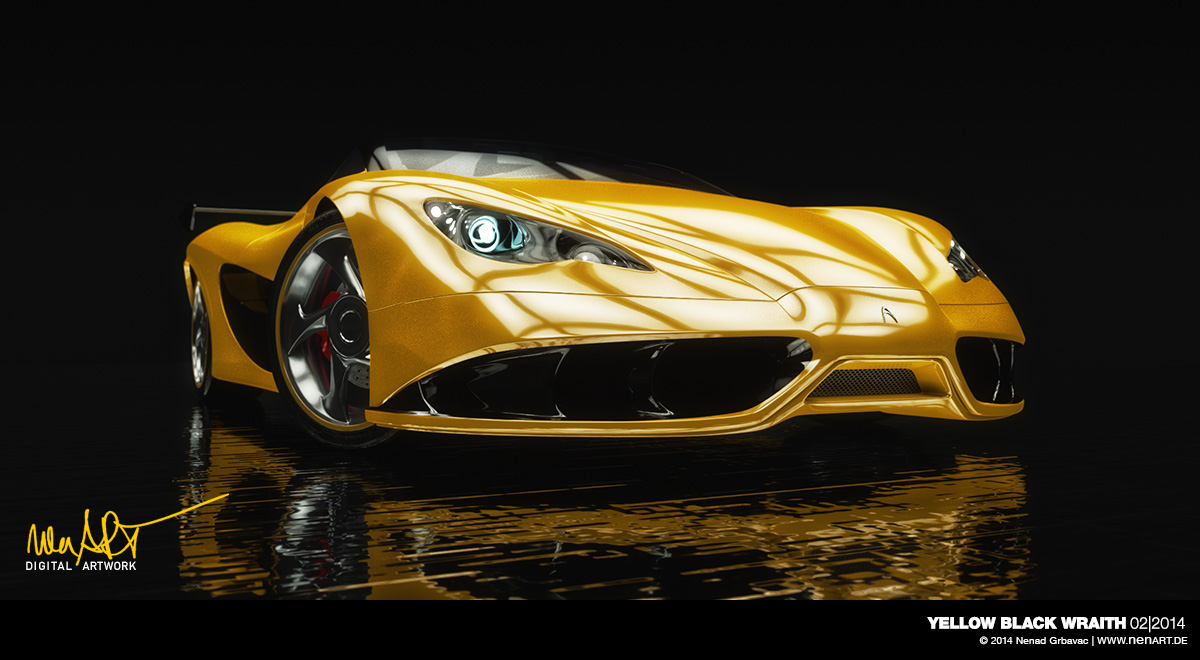 DA_-_YellowBlackWraith_1200x600