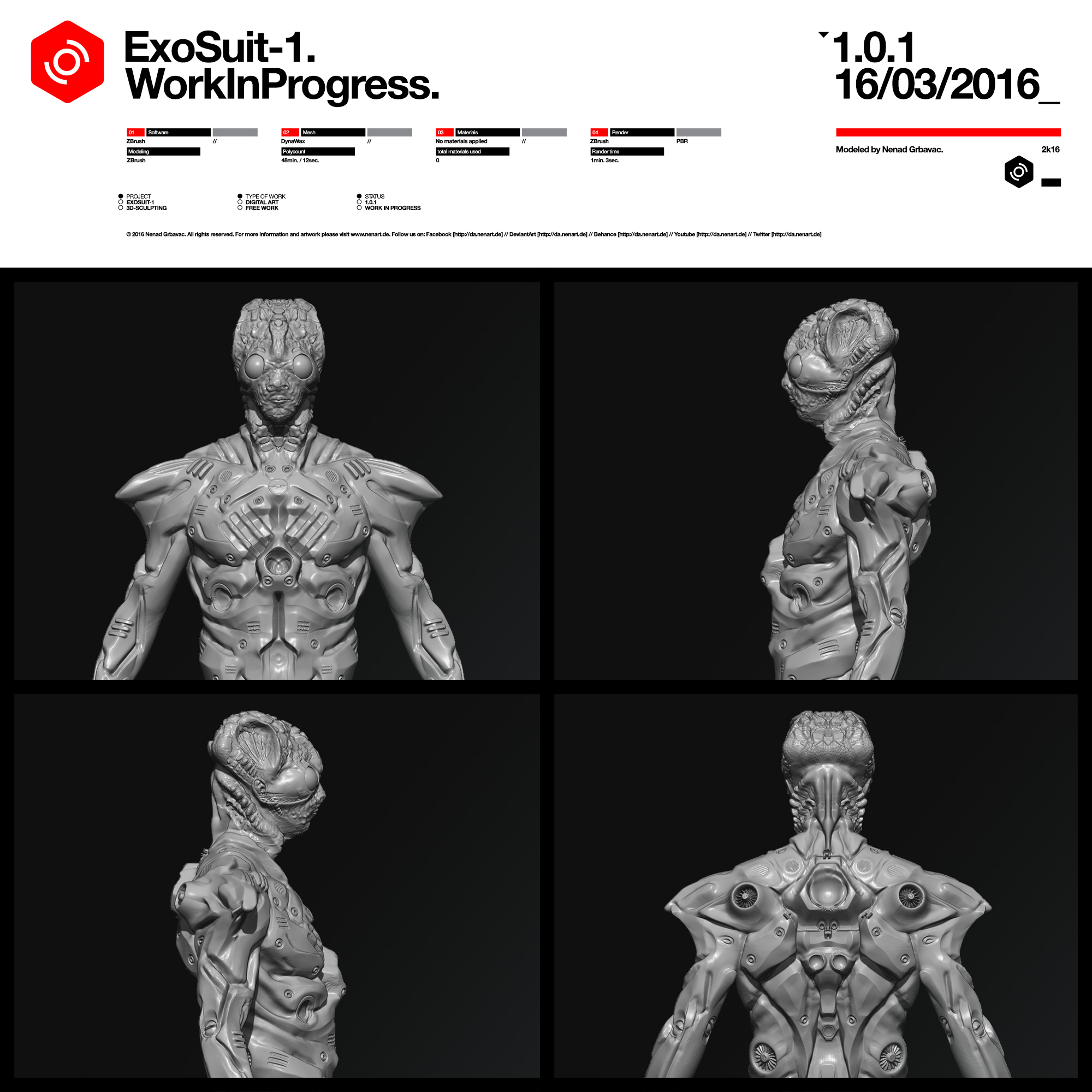 Exosuit_02