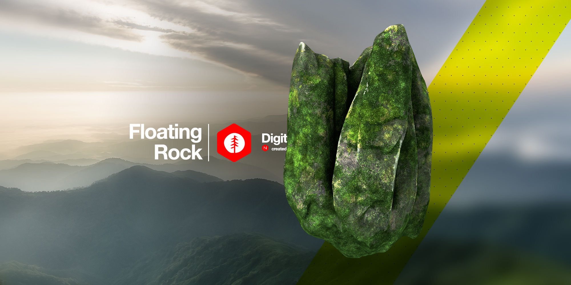 Floating-Rock_-_Header_2000x1000