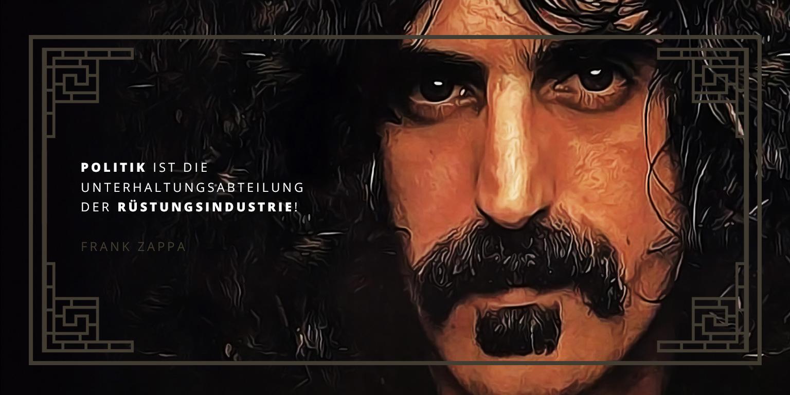 Frank-Zappa_Zitat_Politik_01