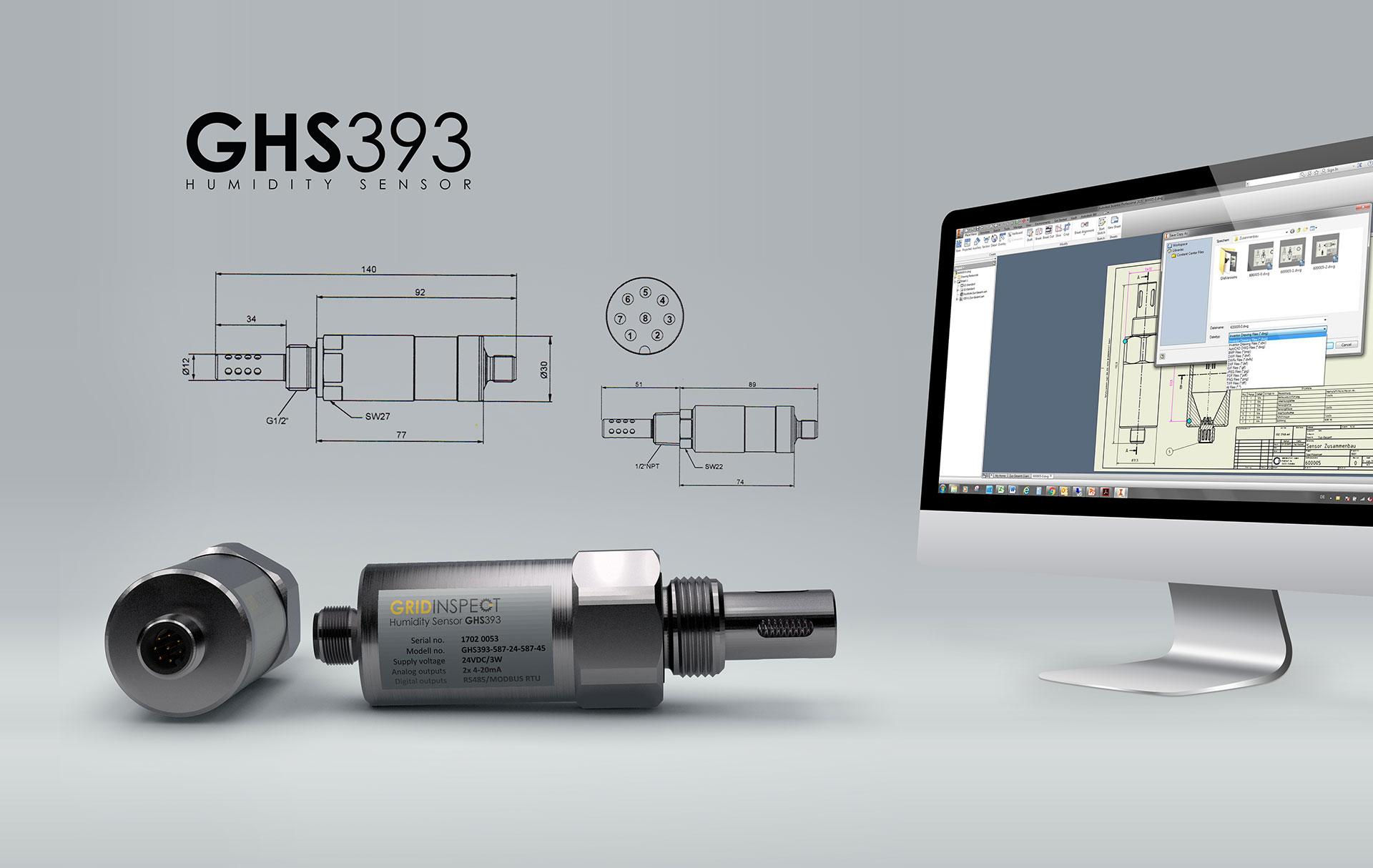 GHS-393_Produktvisualisierung