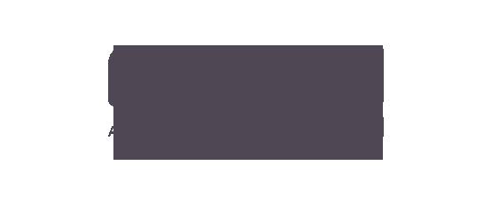 MechAnizam_Concept_Logo_3