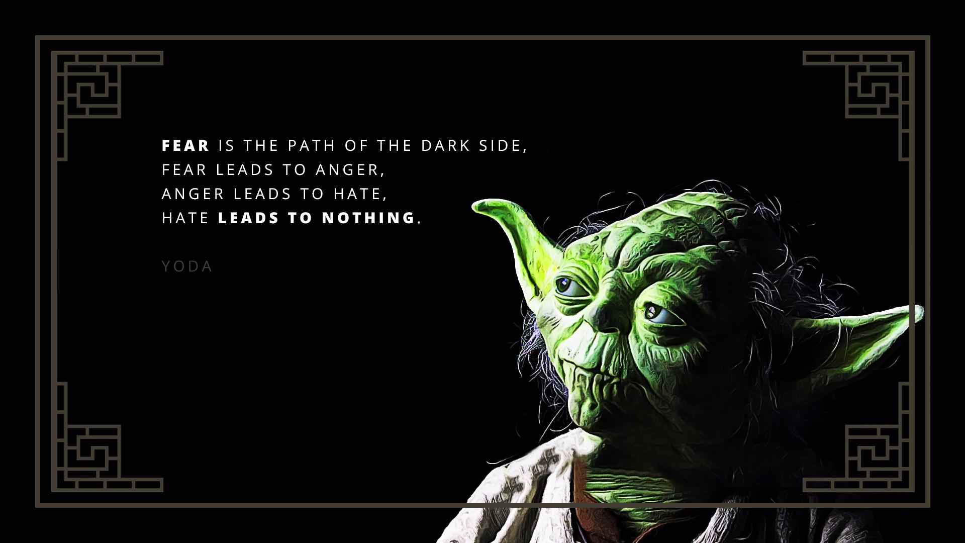 Yoda_Banner_Fear