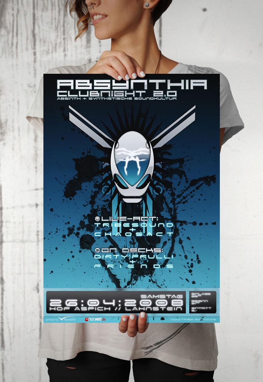 absynthia_poster_02