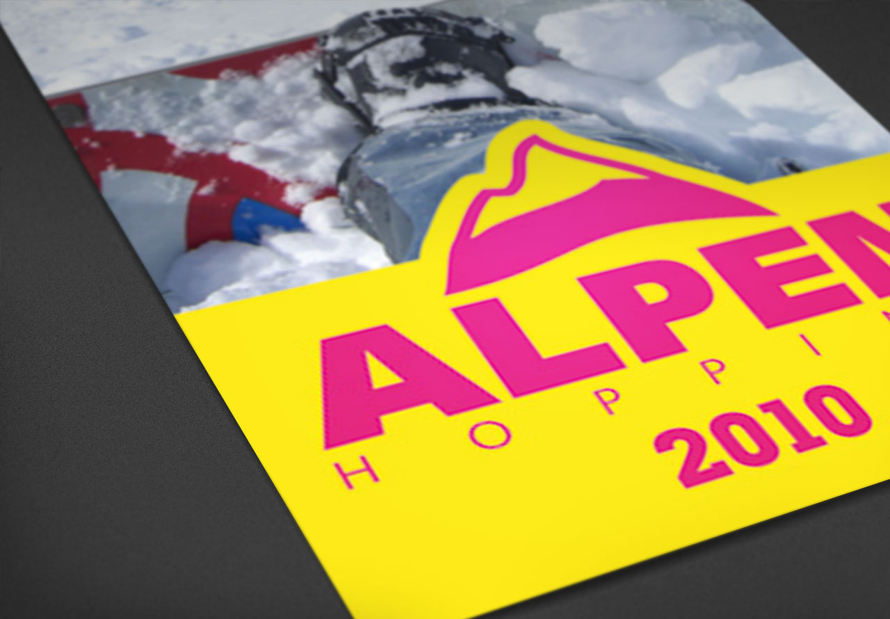 alpenhopping2010_-_flyer_01