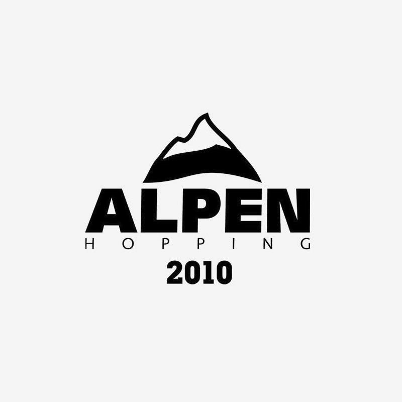 alpenhopping2010_-_logo