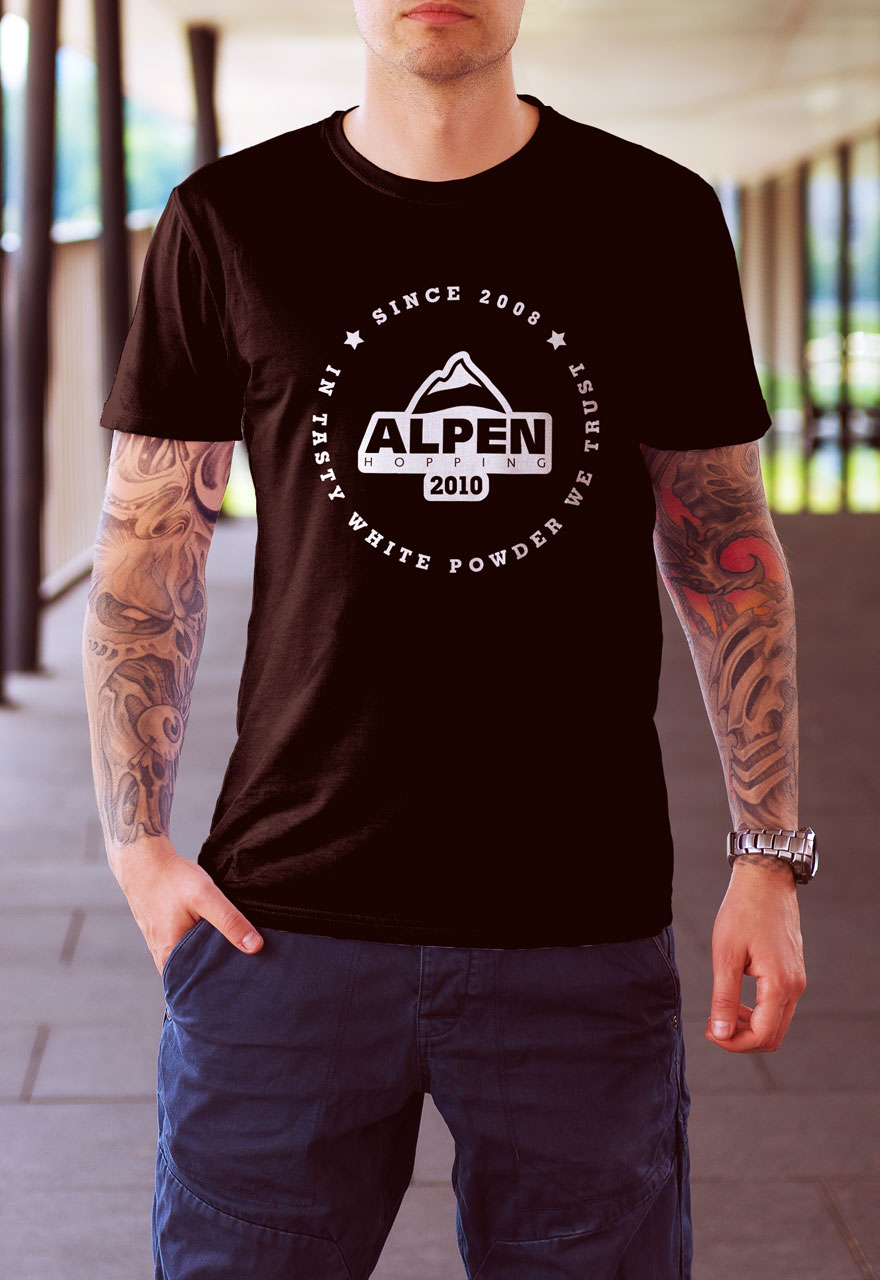 alpenhopping2010_-_shirt_black