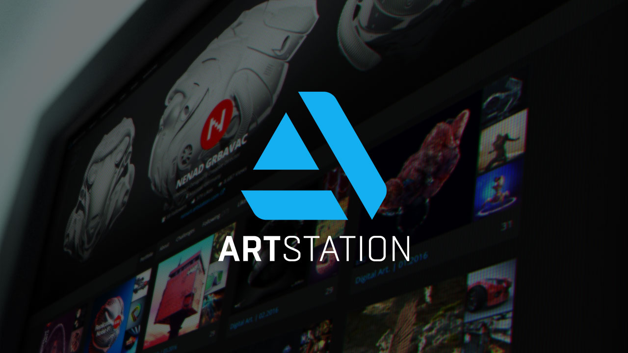 art_contentbanner_artstation