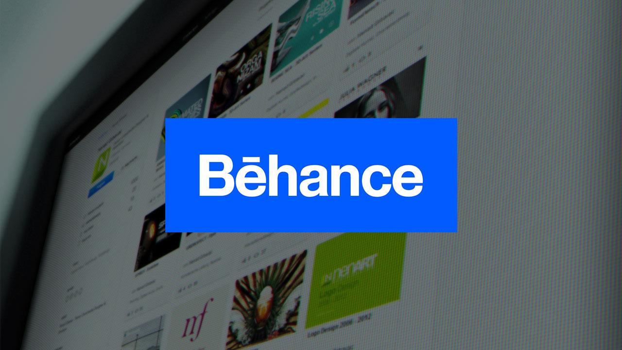 art_contentbanner_behance