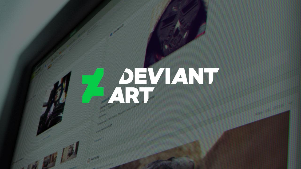 art_contentbanner_deviantart
