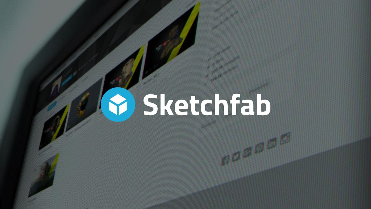 art_contentbanner_sketchfab