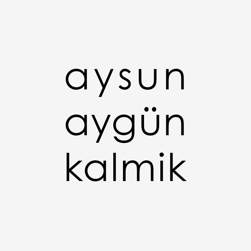 aysun-aygun-kalmik_-_logo