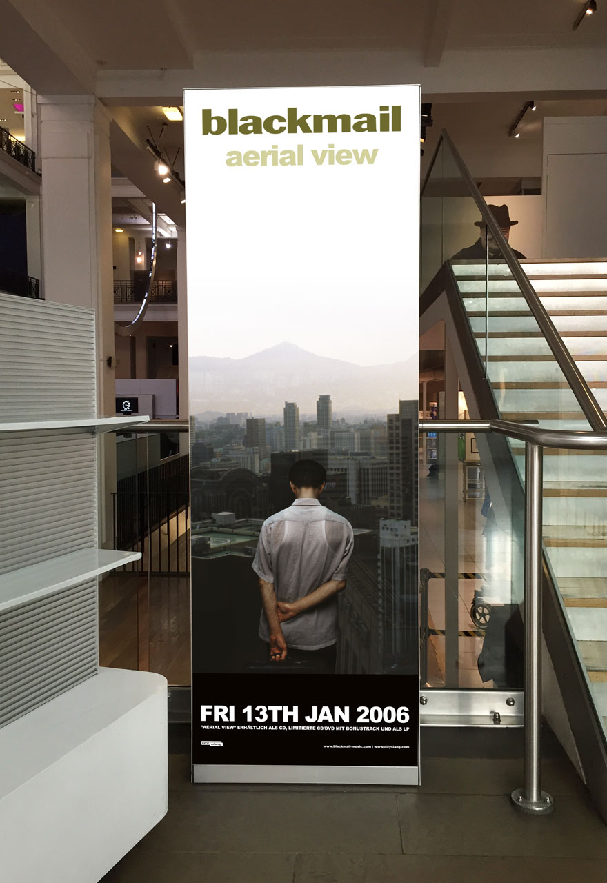 blackmail_aerial_view_plakat_02