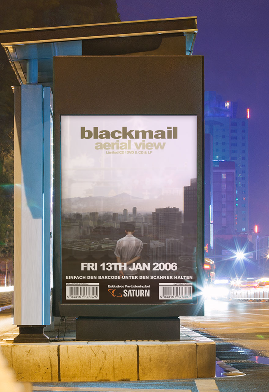 blackmail_aerial_view_plakat_06