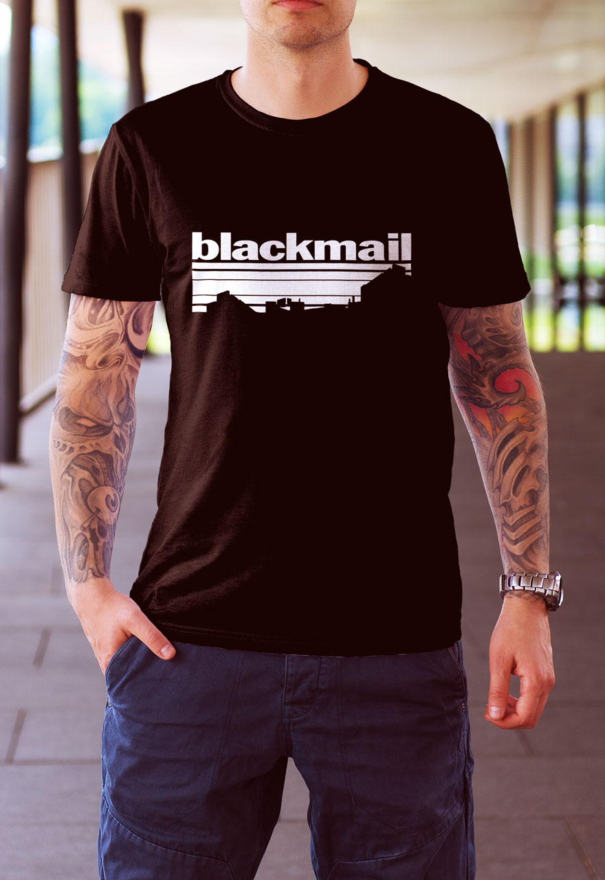 blackmail_aerial_view_shirt_01