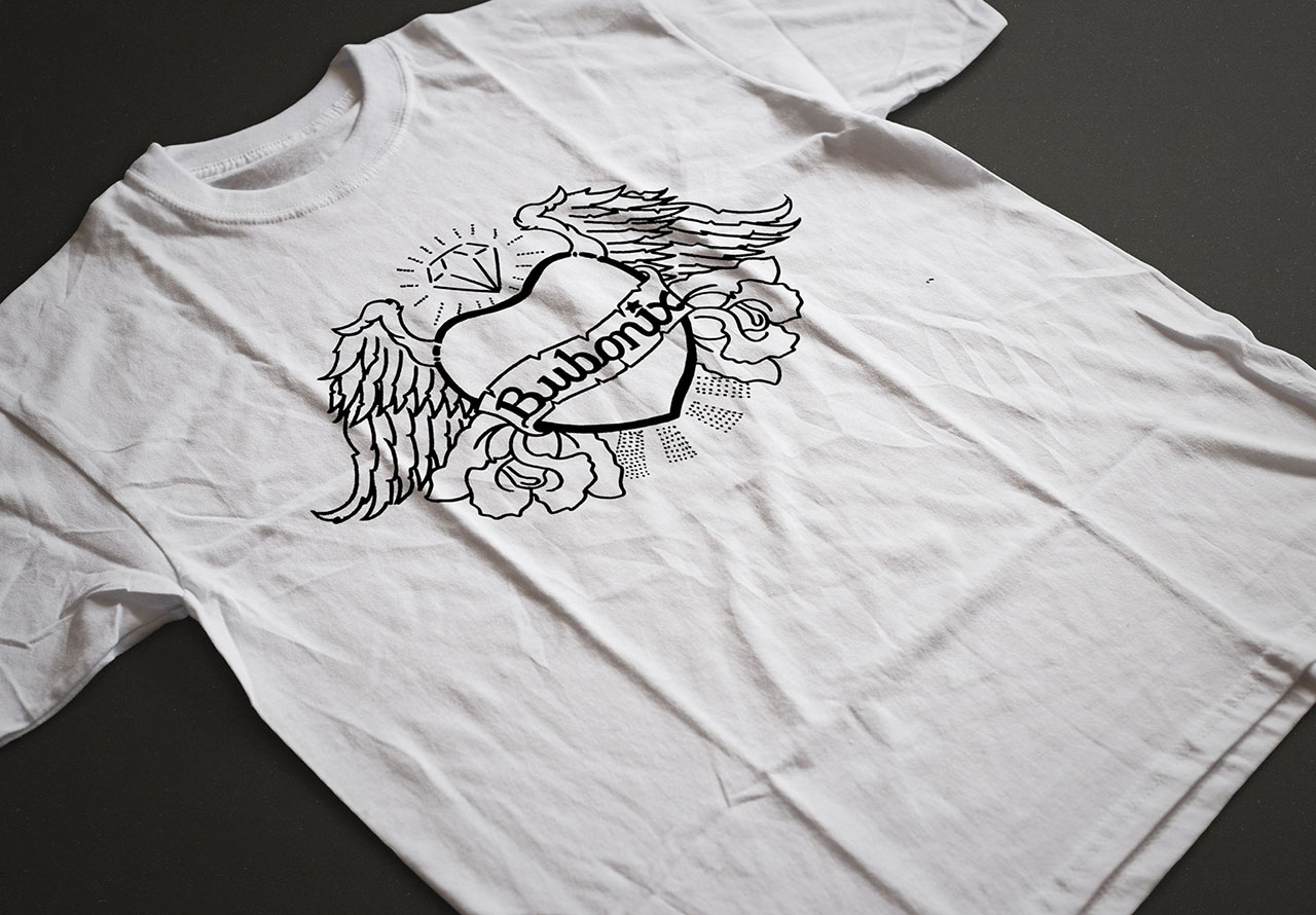 bubonix_shirt_heart_white