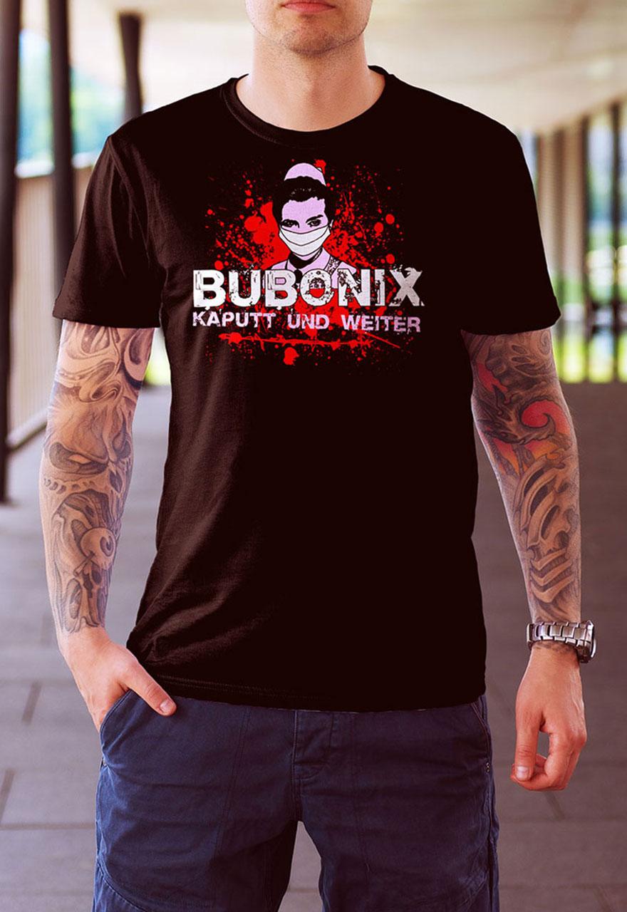 bubonix_shirt_kaputt_und_weiter