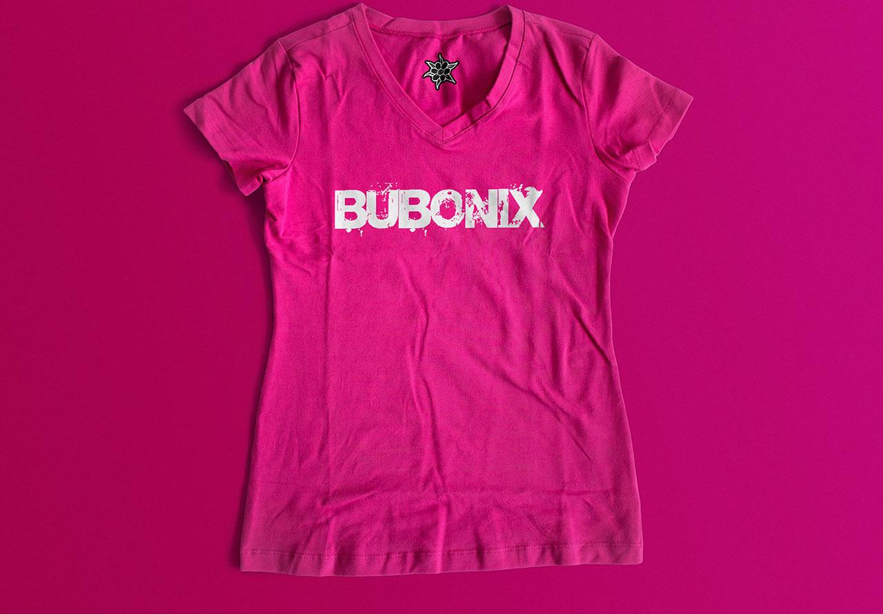 bubonix_shirt_logo_pink