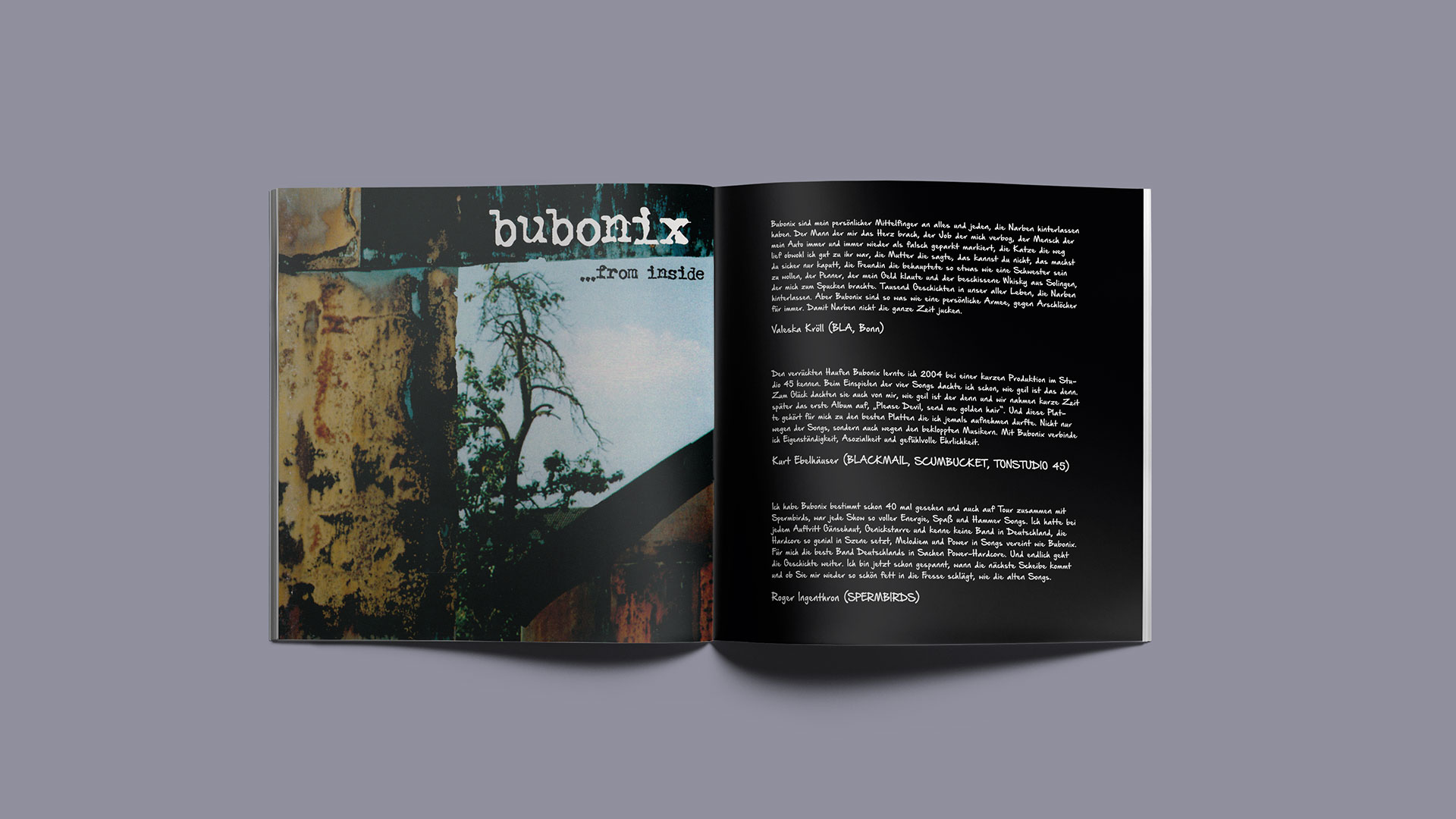 bubonix_still-from-inside_booklet_6-7