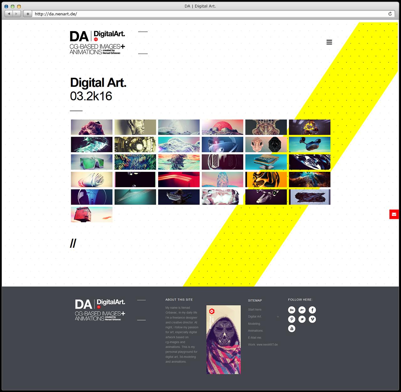 da_website_01
