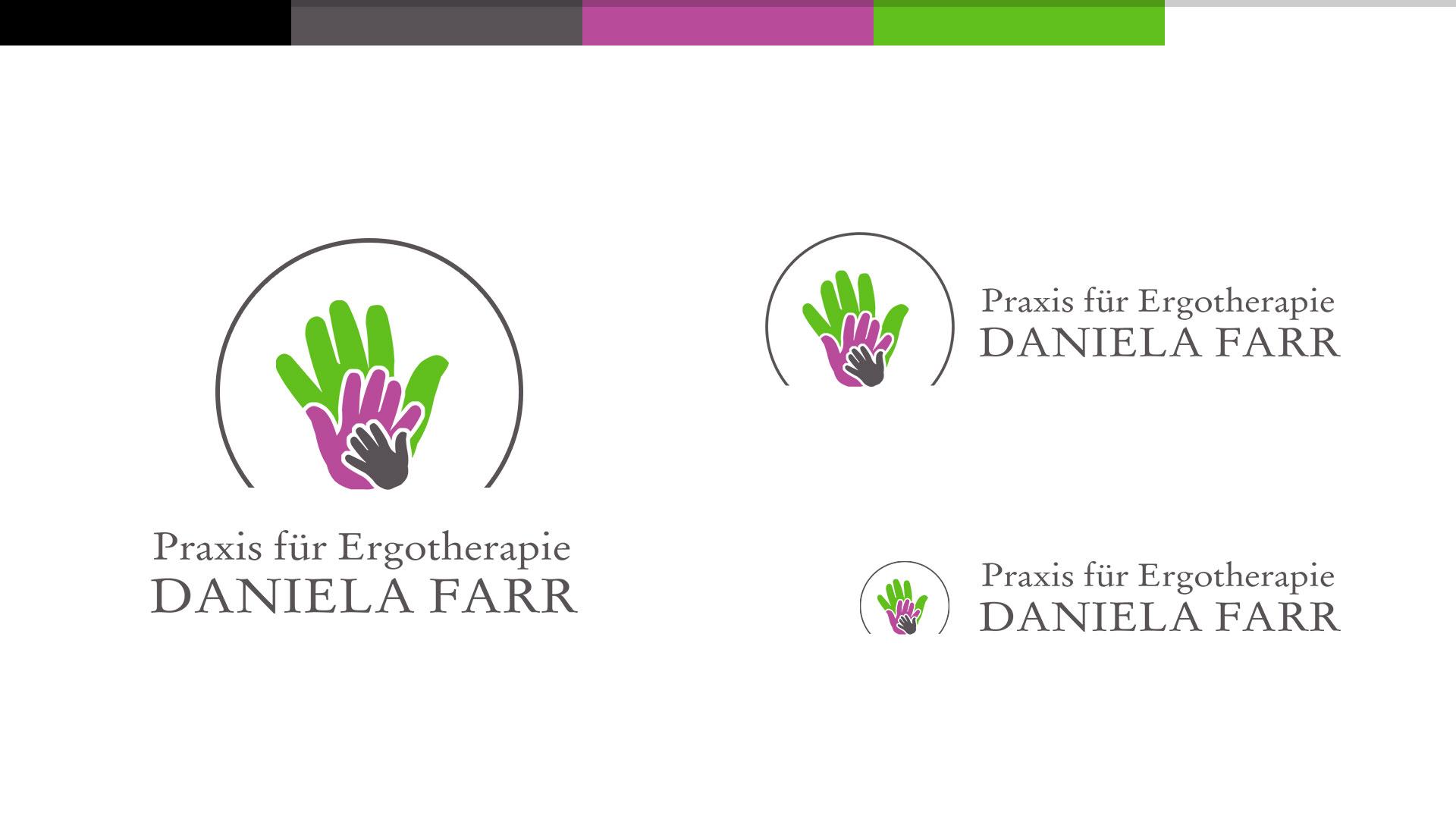 daniela-farr_logo_weiss
