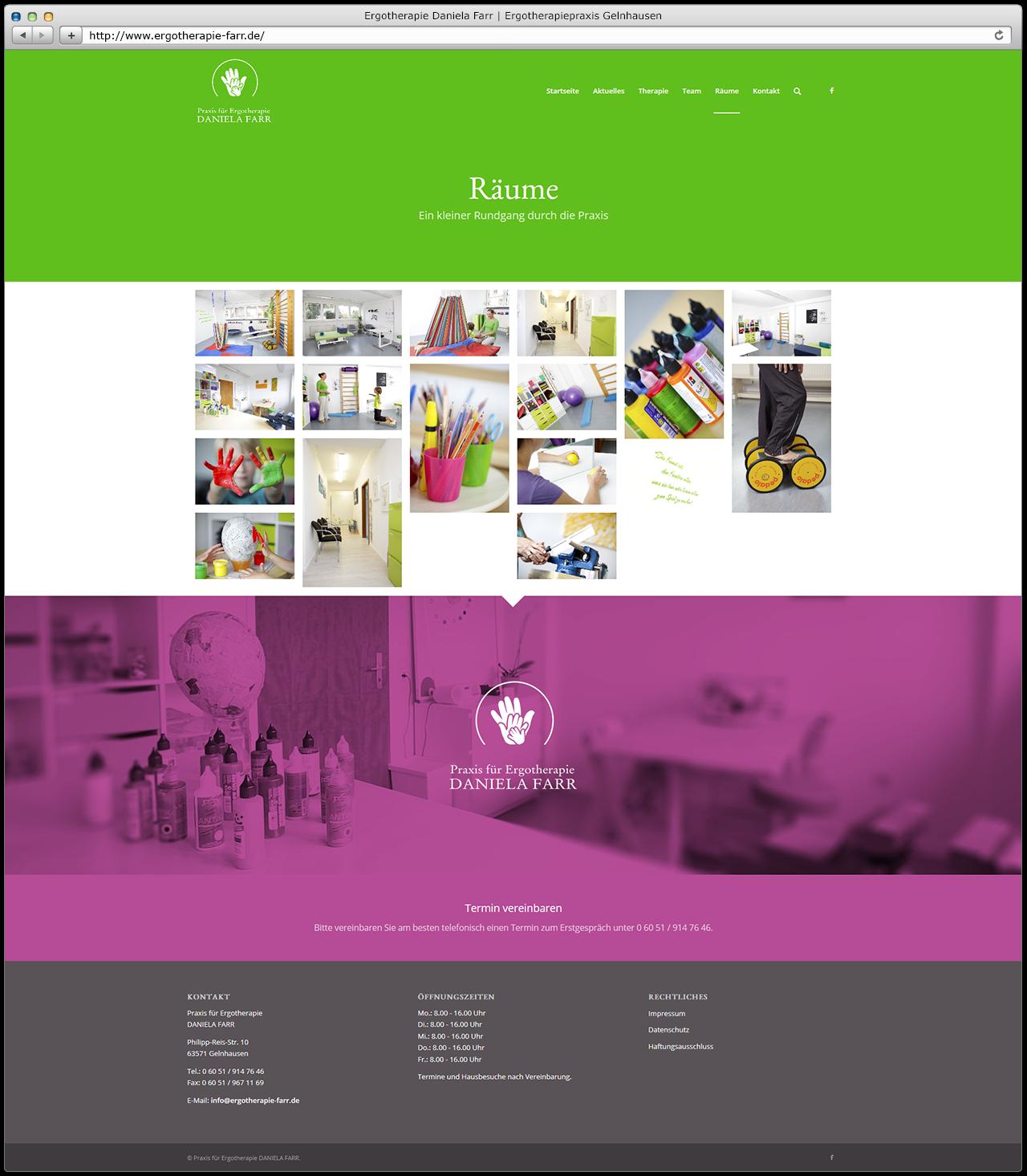 daniela-farr_website_01-3