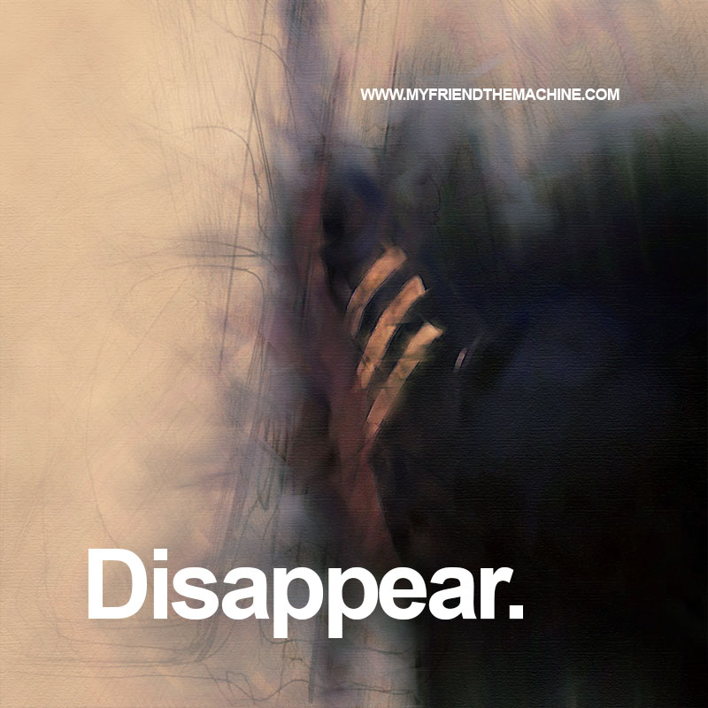 disappear_800x800_3