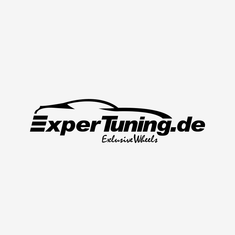 expertuning_logo