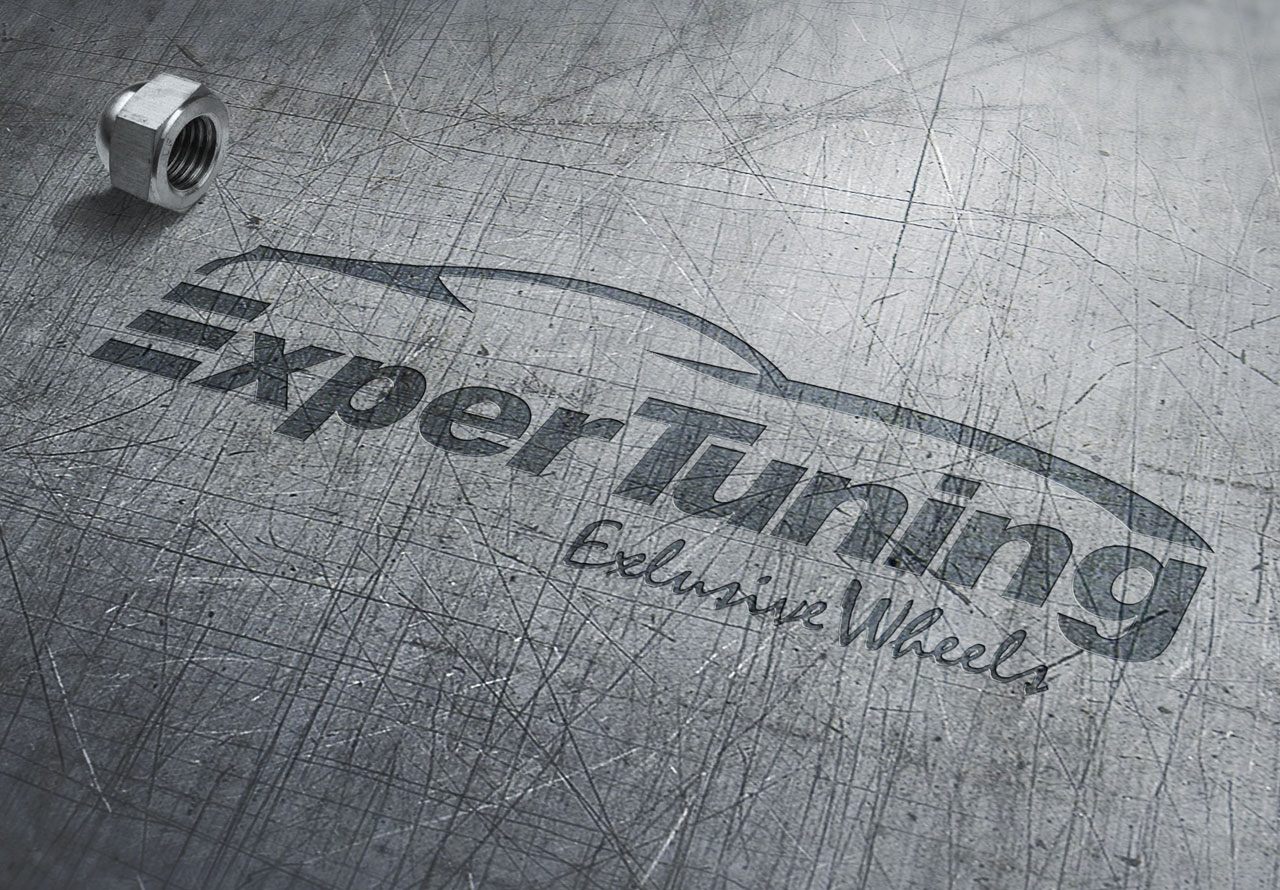 expertuning_logo_01