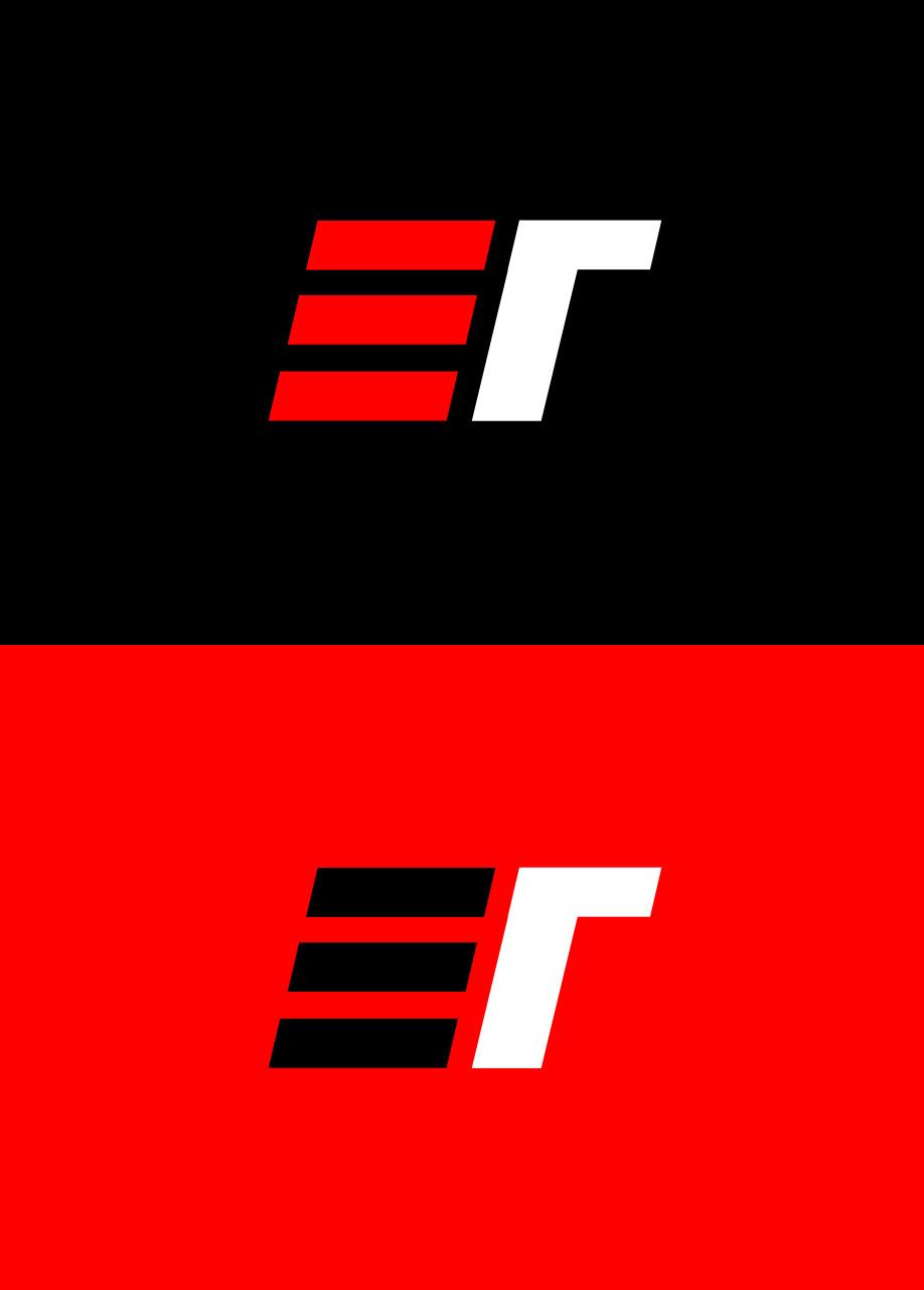expertyre_logo_01