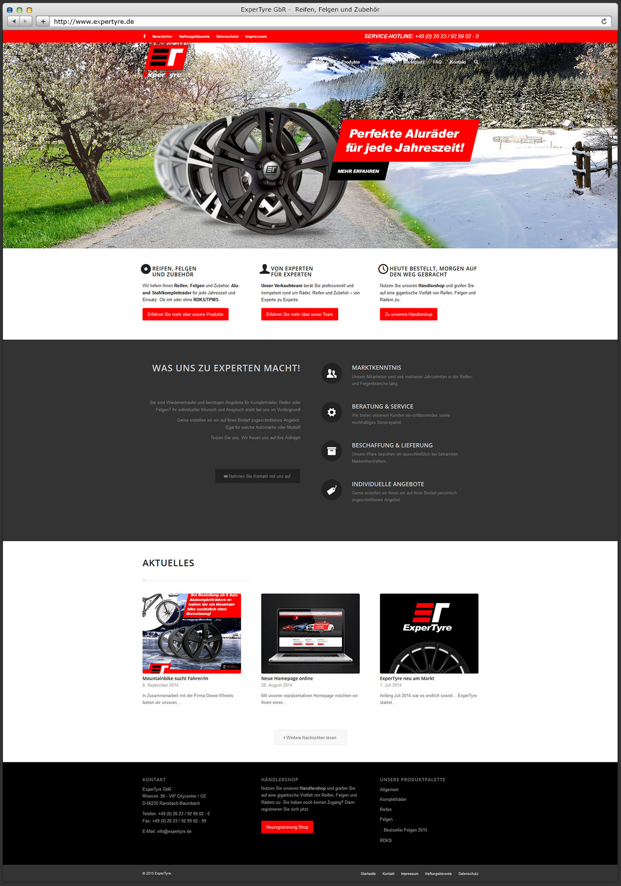 expertyre_website_01