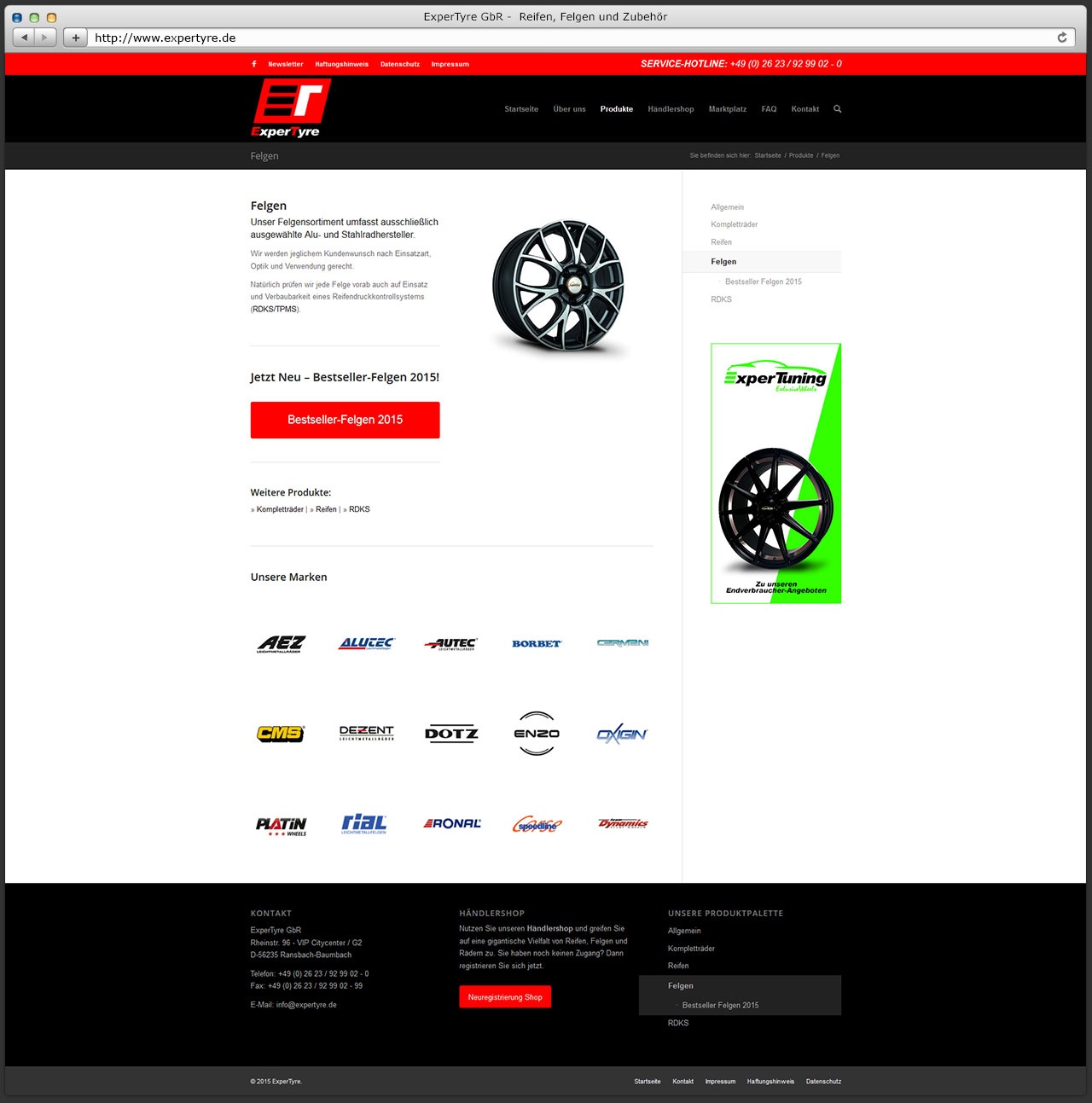 expertyre_website_02
