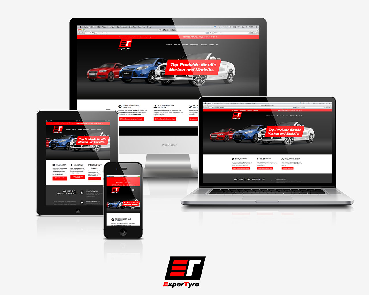 expertyre_website_devices