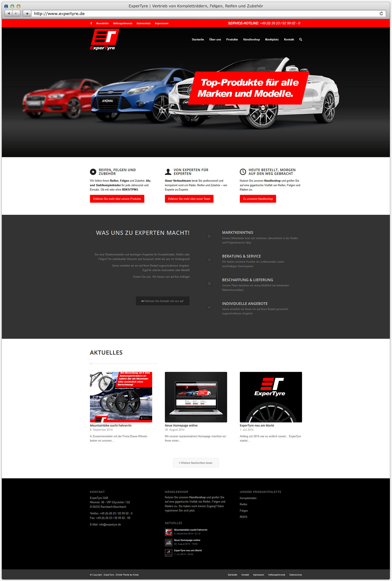 expertyre_website_home
