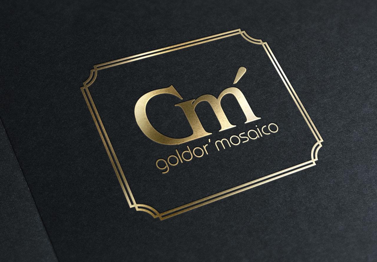 gm_logo_01