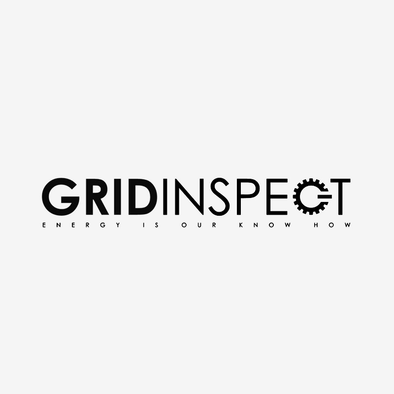 gridinspect_-_logo
